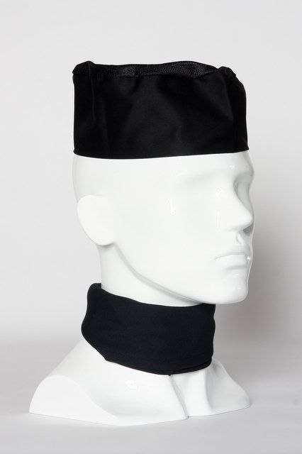 Chef Neckerchief