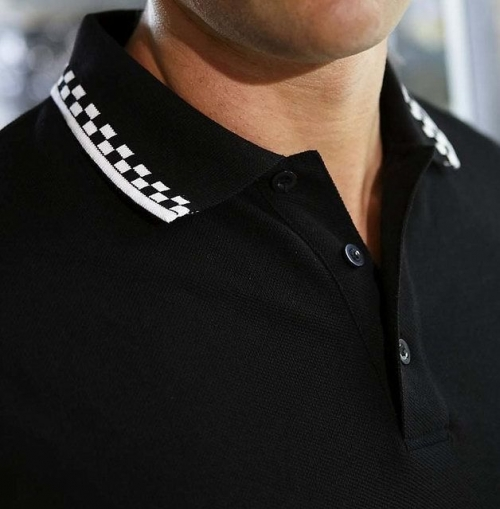 Chefs Polo Shirt