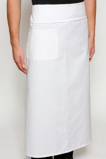 Continental Waiters Apron
