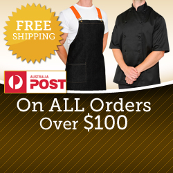 free shipping for orders over $100